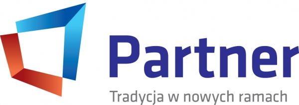 Partner okna