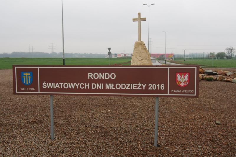 zjazd mlodziezy 2016 Słupsk
