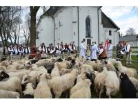 Rozstrzygnicie Konkursu Z historii diecezji legnickiej
