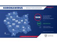 czy jest piekniejsze miejsce niz Wieliczka - Krakw - Forum