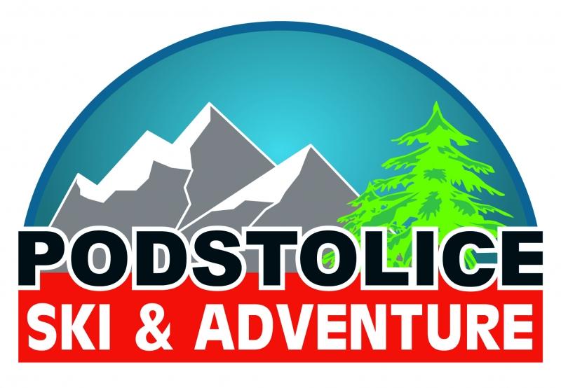 Podstolice Ski&Adventure