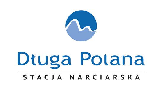 Stacja Narciarska Długa Polana