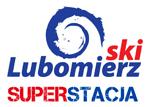 Lubomierz-Ski