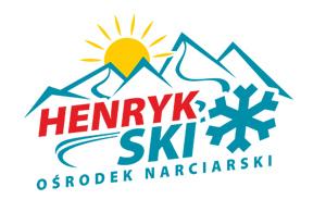 Henryk-Ski Krynica-Zdrój