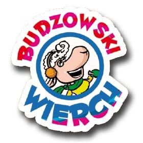 Wyciągi Narciarskie Budzowski Wierch