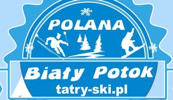 Polana Biały Potok