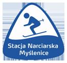 Stacja Narciarska Myślenice