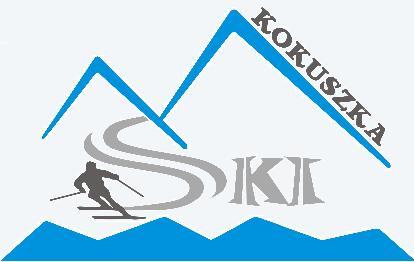 Stacja narciarska Kokuszka-ski